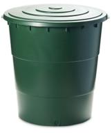 Wassertank Ecotank 300 Liter -